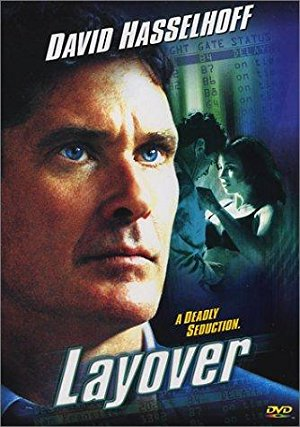 Layover 2001
