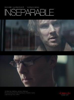 Inseparable (2007)