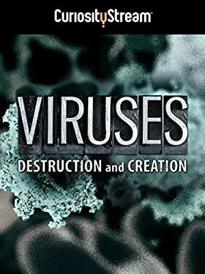 Viruses: Destruction And Creation