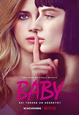 Baby: Season 1