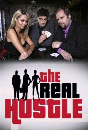 The Real Hustle: Season 1