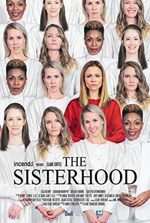 The Sisterhood 2019
