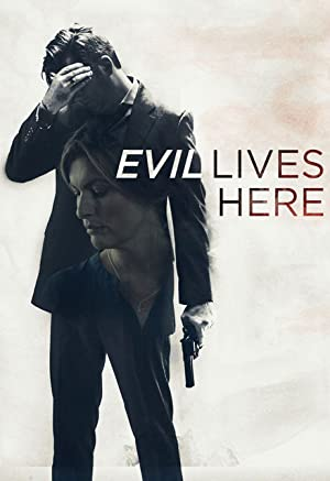 Evil Lives Here: Season 6