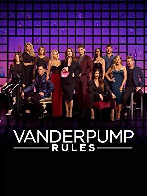 Vanderpump Rules: Season 8