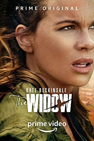 The Widow: Season 1