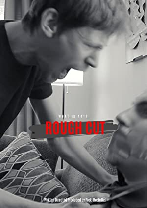 Rough Cut 2020