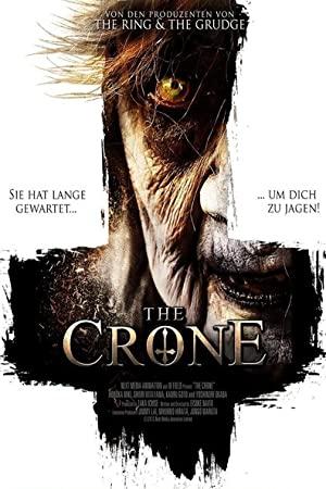 The Crone 2013