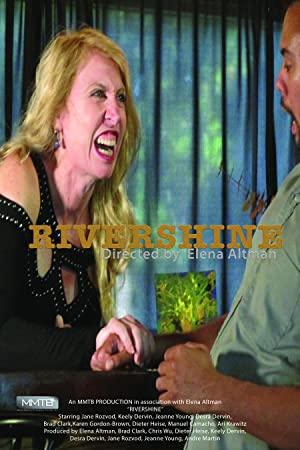 Rivershine