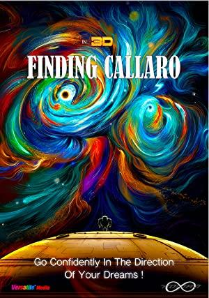 Finding Callaro