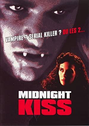 Midnight Kiss