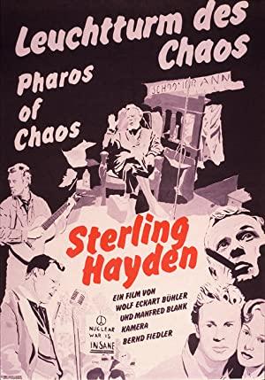 Pharos Of Chaos