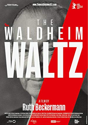 The Waldheim Waltz
