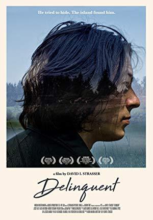 Delinquent 2018