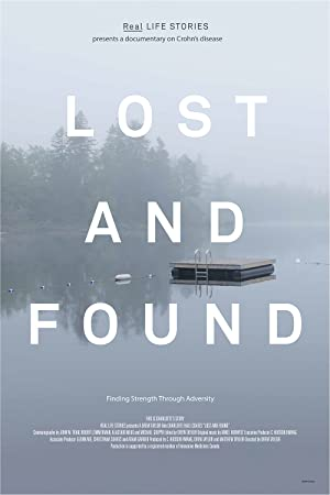 Lost And Found 2017