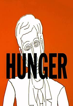Hunger 1974