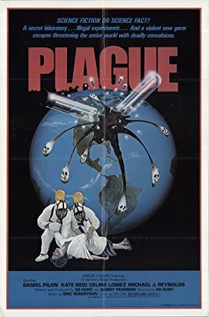 Plague 1979