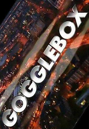 Gogglebox: Season 8