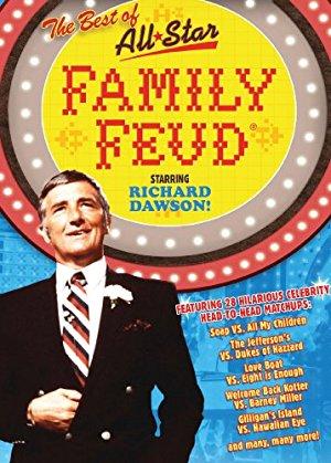 Family Feud: Season 49