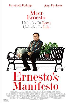 Ernesto's Manifesto