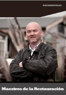 Salvage Hunters: Season 2