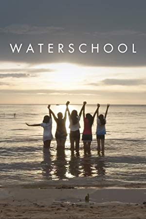 Waterschool