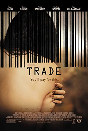 Trade 2007