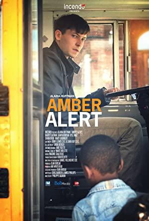 Amber Alert 2016