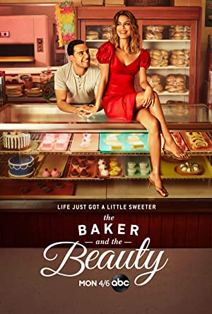 Baker And The Beauty: Season 1