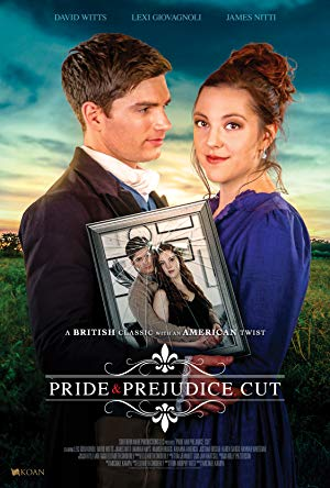 Pride And Prejudice, Cut