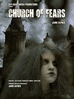 Church Of Fears