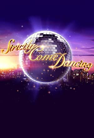 Strictly Come Dancing: Season 19