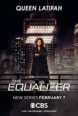 The Equalizer (2021): Season 2