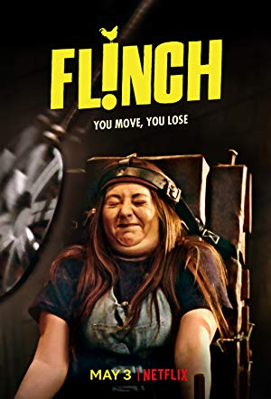Flinch: Season 1