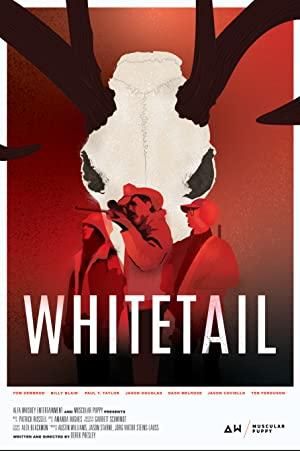 Whitetail