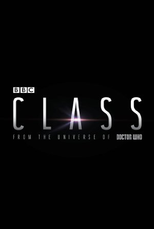 Class: Season 1