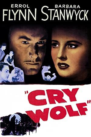 Cry Wolf 1947
