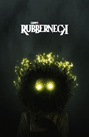 Rubberneck 2020