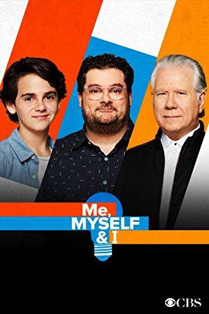 Me, Myself And I: Season 1