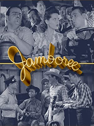 Jamboree 1944
