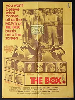 The Box 1975