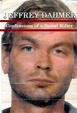 Confessions Of A Serial Killer 2012