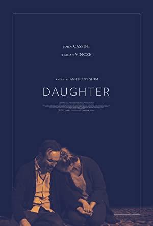 Daughter 2019