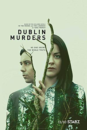 Dublin Murders: Season 1