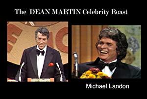 The Dean Martin Celebrity Roast: Michael Landon