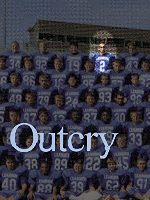 Outcry: Season 1