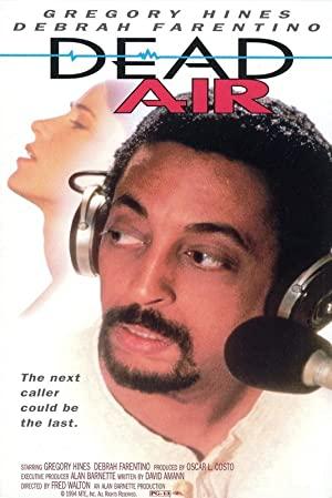 Dead Air 1994