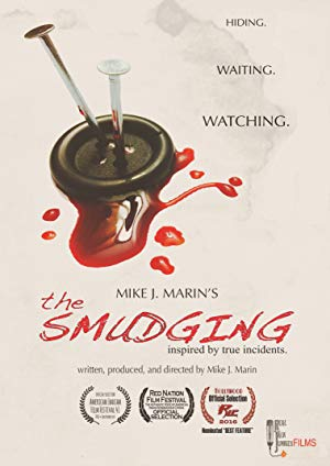 The Smudging