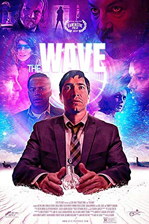 The Wave 2019