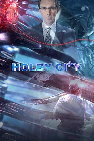 Holby City: Season 21