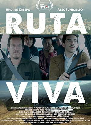 Ruta Viva